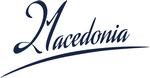 Macedonia 21