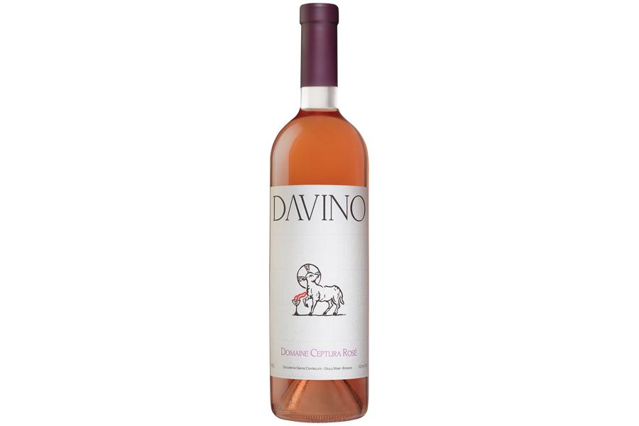Davino-Domaine-Ceptura-Rose 900×600