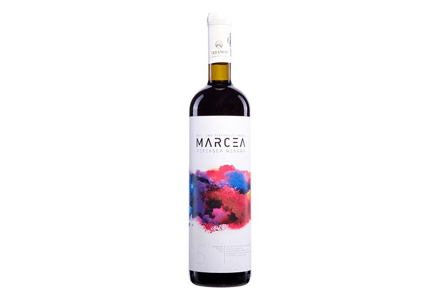 Marcea Feteasca Neagra 900×600