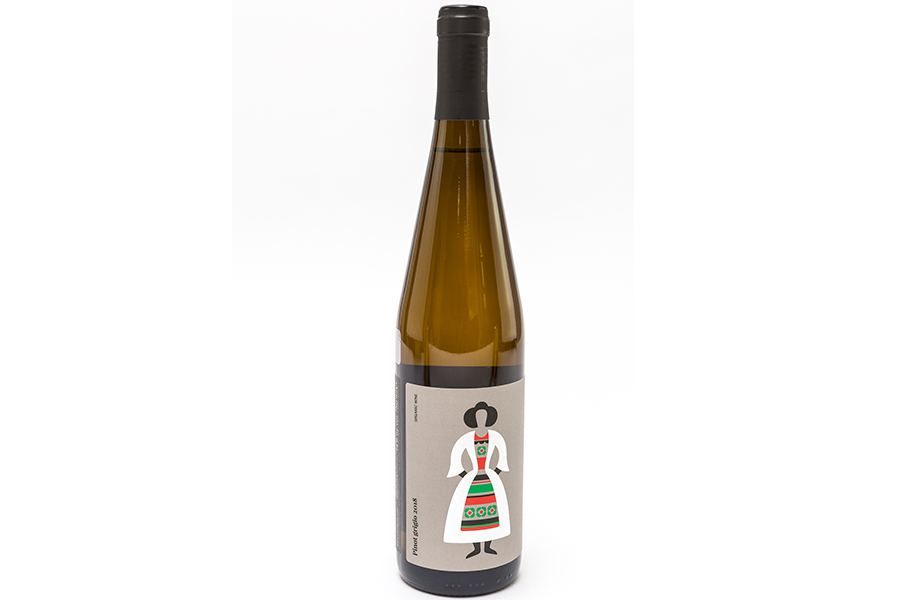 Pinot Gris Lechburg 900×600