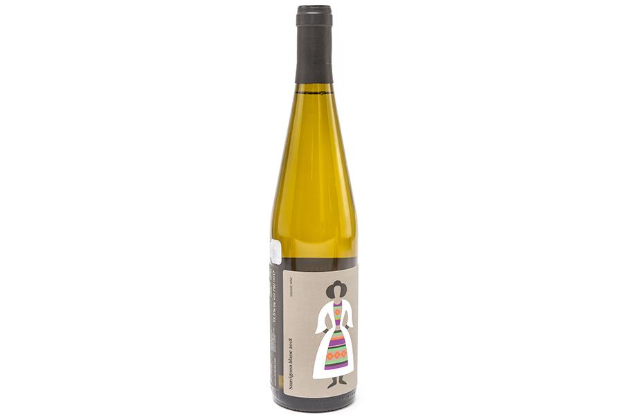 Sauvignon Blanc Lechburg 900×600
