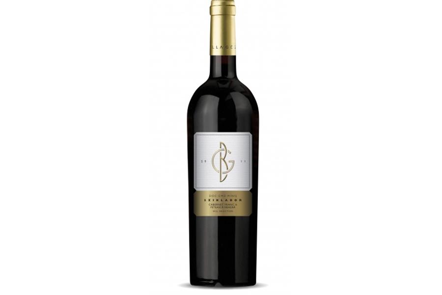 ball-geza-stonewine-cabernet-franc-feteasca-neagra-900×600