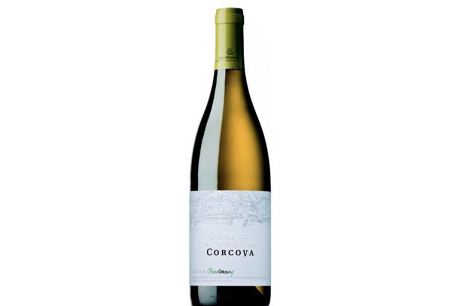 Corcova-Chardonnay-Reserve 9×6