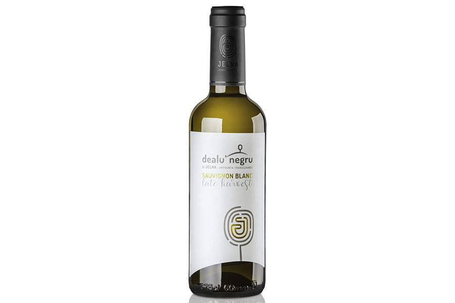 jelna-dealu-negru-sauvignon-blanc-late-harvest 900×600