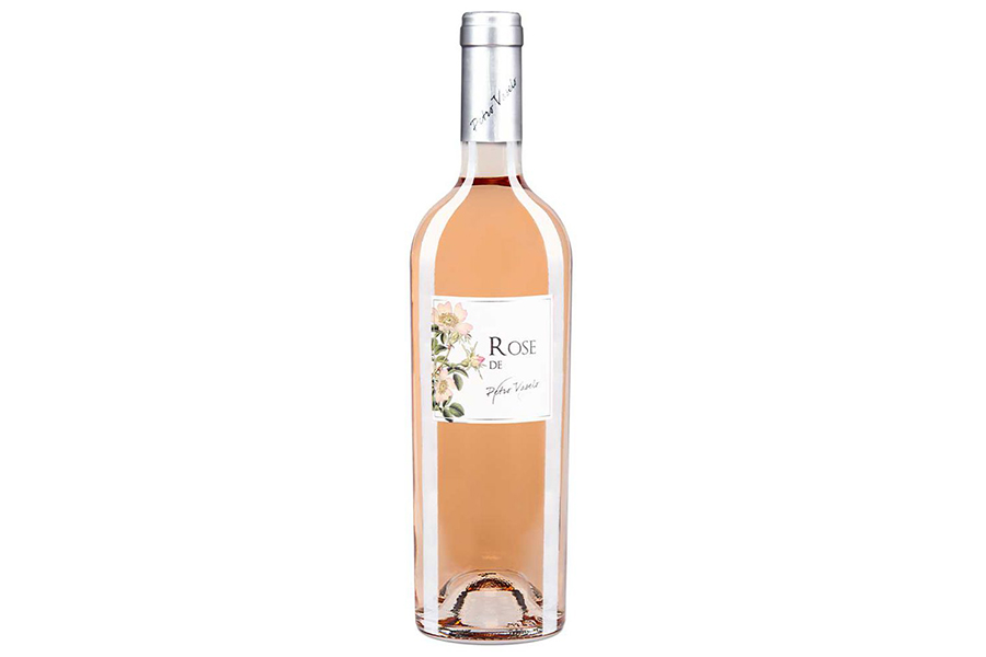 rose-de-petro-vaselo 900×600