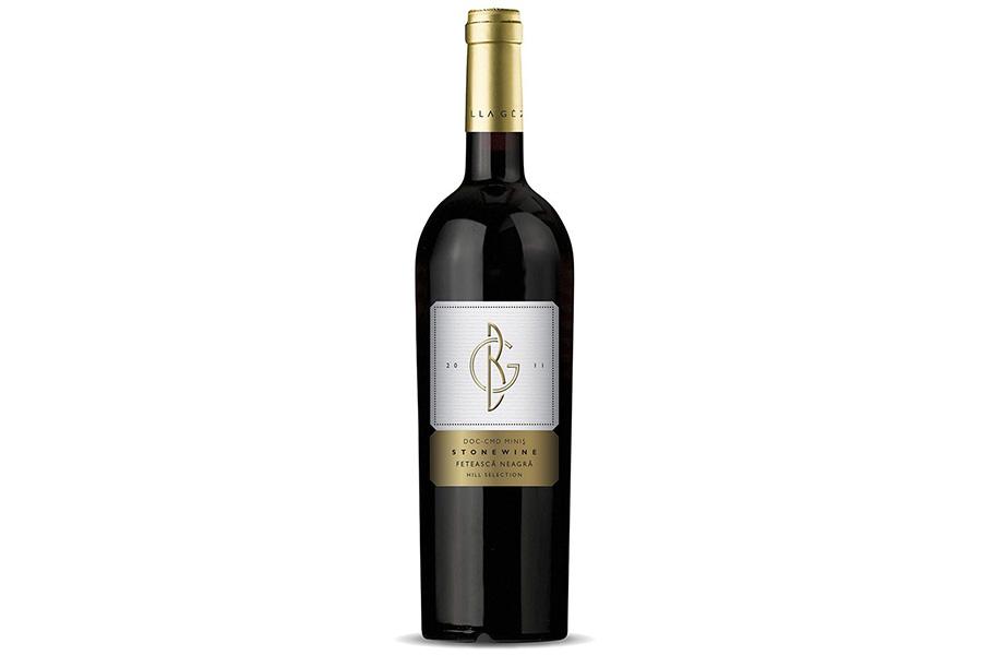 balla-geza-stonewine-feteasca-neagra 9×6