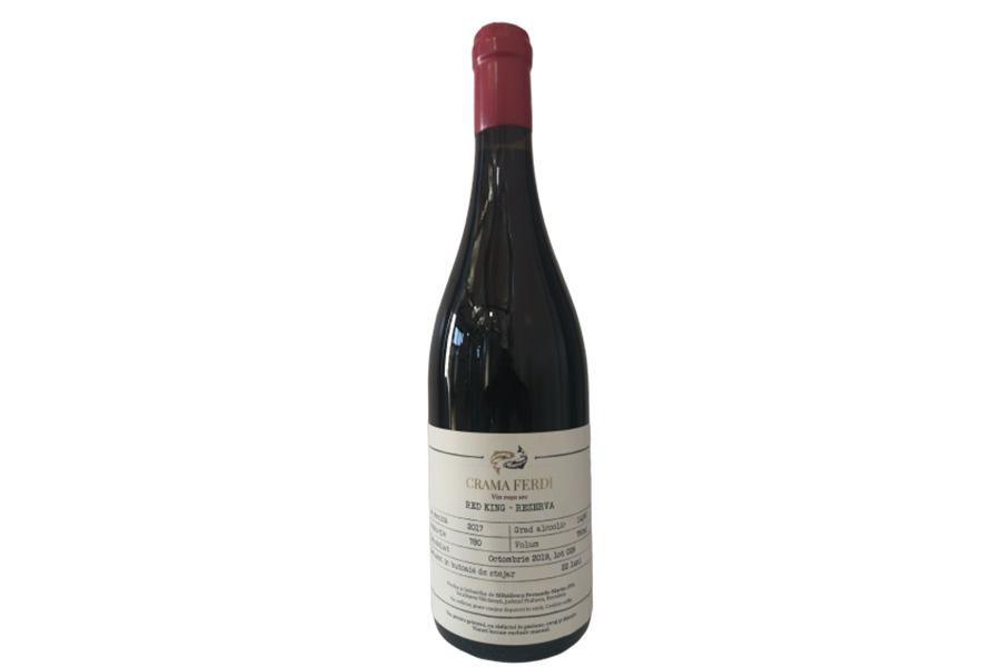 crama-ferdi-king-red-rezerva-cabernet 9×6