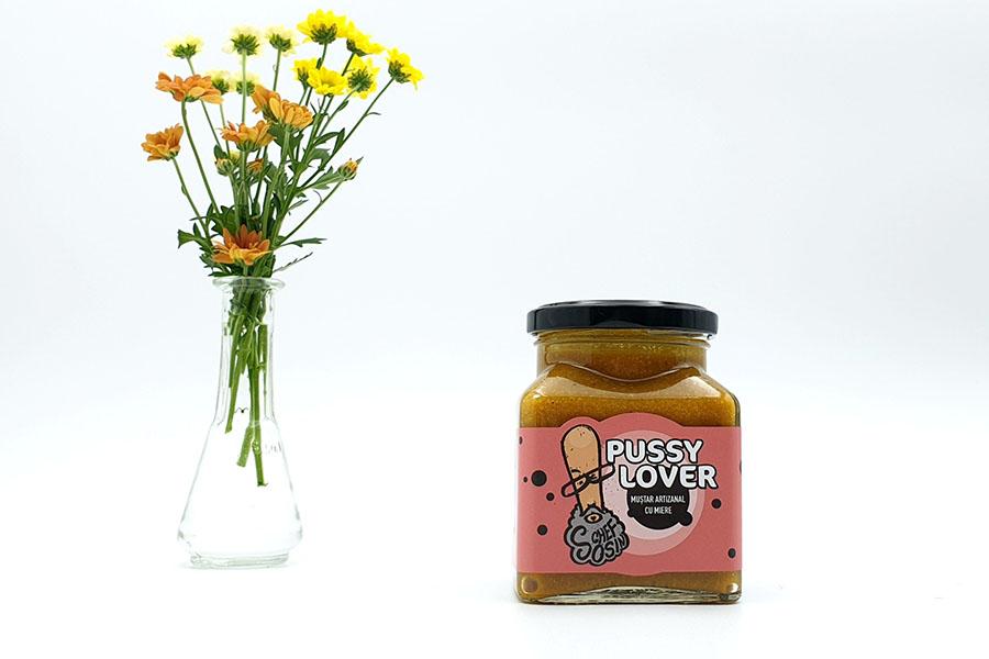 Chef-Sosin-mustar-Pussy-lover 9×6
