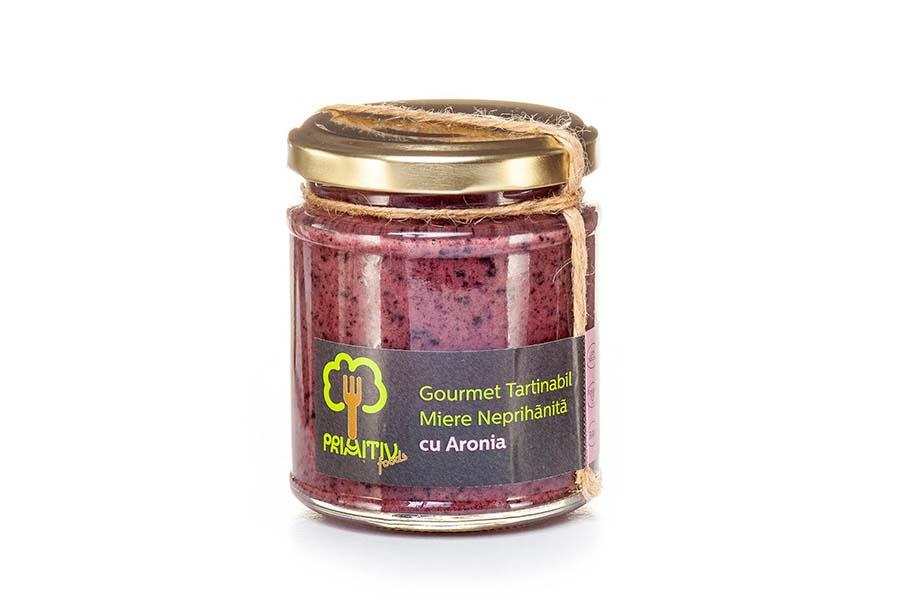 Miere-Neprihanita-cu-aronia-primitiv-foods 9×6