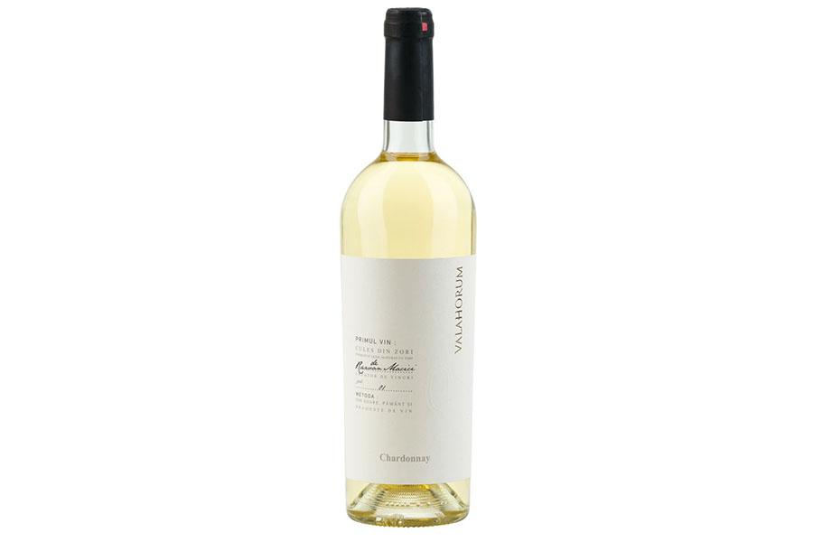 Valahorum-Chardonnay 9×6