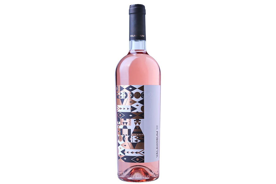 Valahorum-rose-busuioaca-de-bohotin 9×6