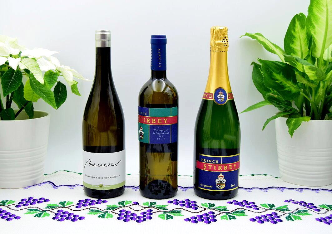 Macedonia21_Pachet_vinuri_Descpera_Cramposia