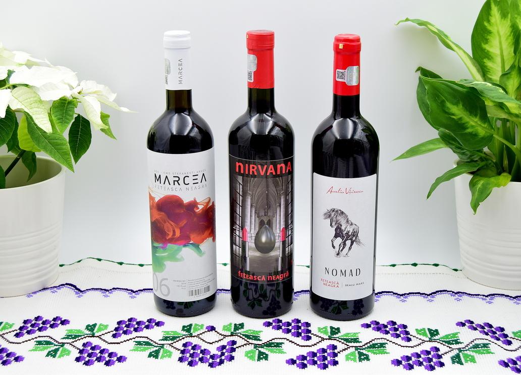 Macedonia21_Pachet_vinuri_Relaxare_de_seara