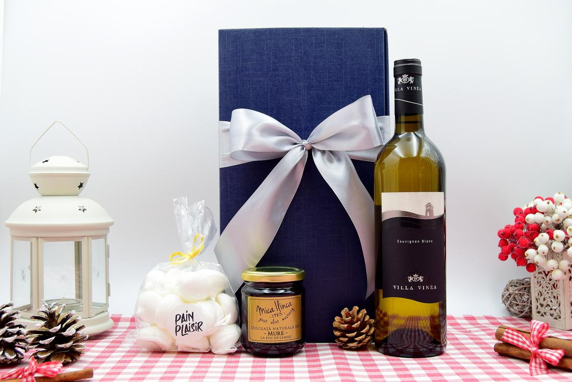 pachet-cadou-de-craciun-villa-vinea-sauvignon-blanc
